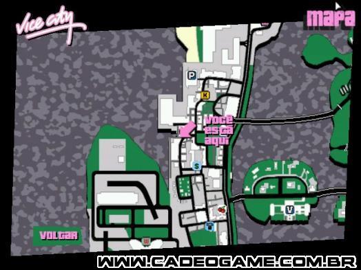 http://www.cadeogame.com.br/z1img/11_10_2009__01_49_291138861531e8b5a1b4552a431d64d7b31e0db_524x524.jpg