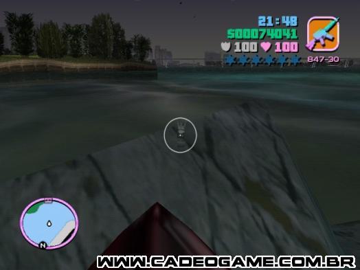 http://www.cadeogame.com.br/z1img/11_10_2009__02_59_247077190463c91f07b413bdefa21b88fca32c1_524x524.jpg
