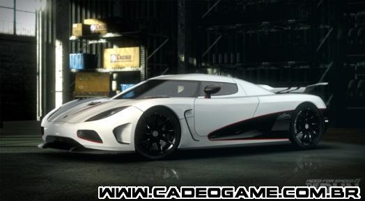 http://www.cadeogame.com.br/z1img/11_11_2011__20_10_2323993b413af15a7e0cd716ac8b23168aeea9d_524x524.jpg