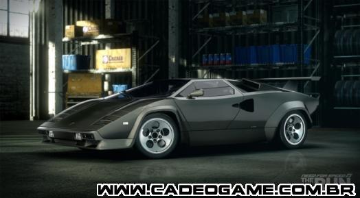 http://www.cadeogame.com.br/z1img/11_11_2011__20_10_2373537b413af15a7e0cd716ac8b23168aeea9d_524x524.jpg