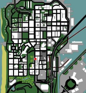 Grand Theft Auto San Andreas [GTA] 12_01_2008__10_59_034248179ce03038890a5c9d373a0449d49ece0_312x312