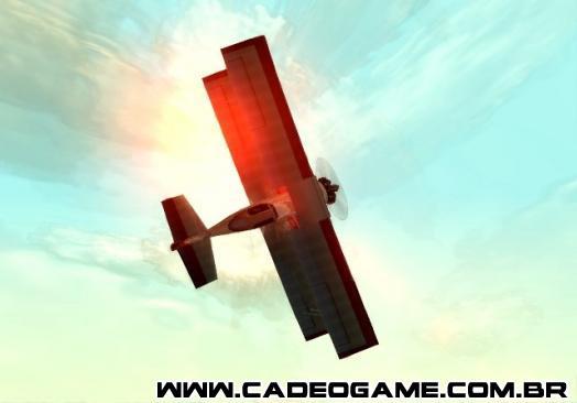 http://www.cadeogame.com.br/z1img/12_02_2012__18_04_159656479f444ae1cdbd863f9f553bf64041d59_524x524.jpg
