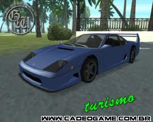 http://www.cadeogame.com.br/z1img/12_03_2012__20_19_1779121bb510f38666bd5e1f4fade1837a7236e_524x524.jpg