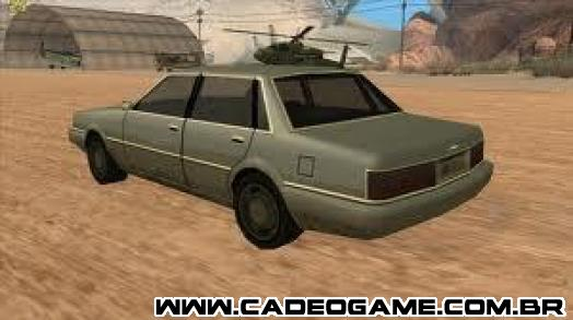 http://www.cadeogame.com.br/z1img/12_03_2012__20_19_183647766a98b5608adfc6a4fee561a737e1815_524x524.jpg
