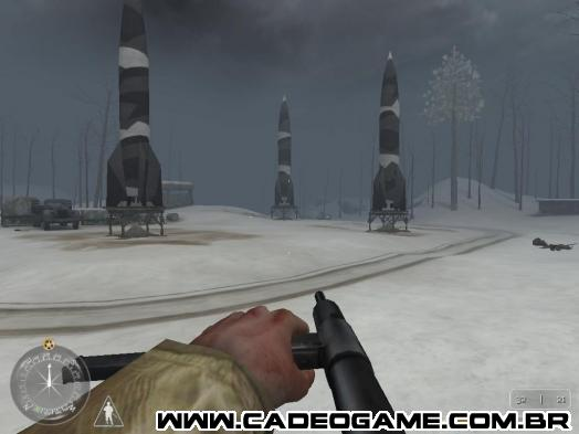 http://www.cadeogame.com.br/z1img/12_04_2011__12_09_5557372e81263f6e47072b369fd1005ba3112d4_524x524.jpg