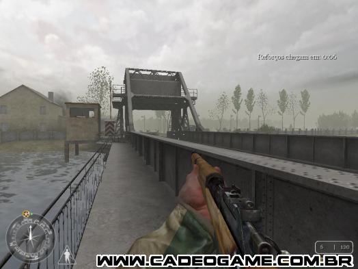 http://www.cadeogame.com.br/z1img/12_04_2011__12_10_05319617f258323dc37500d7d8b8e641125876b_524x524.jpg
