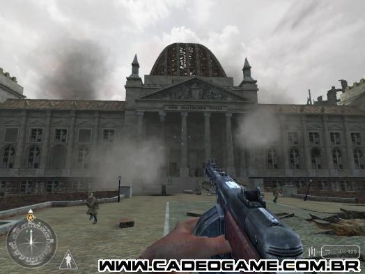 http://www.cadeogame.com.br/z1img/12_04_2011__12_10_1573232f15dc145bf3e91bbdf95c127d409c101_524x524.jpg
