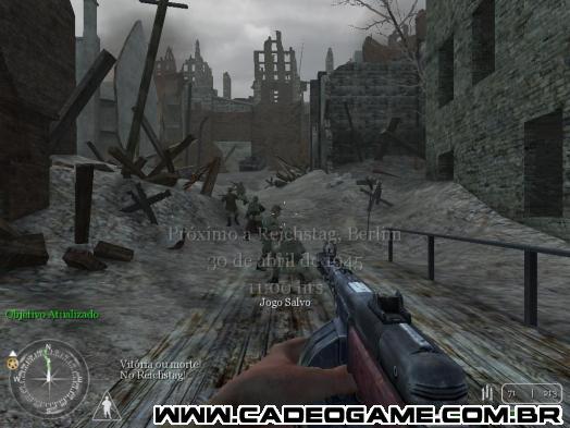 http://www.cadeogame.com.br/z1img/12_04_2011__12_10_2011258fb5f98ff04405f0388afba7b1ab96a53_524x524.jpg