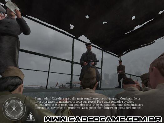 http://www.cadeogame.com.br/z1img/12_04_2011__12_10_31323455a8d6f47376eb42f588e70c69cd87990_524x524.jpg