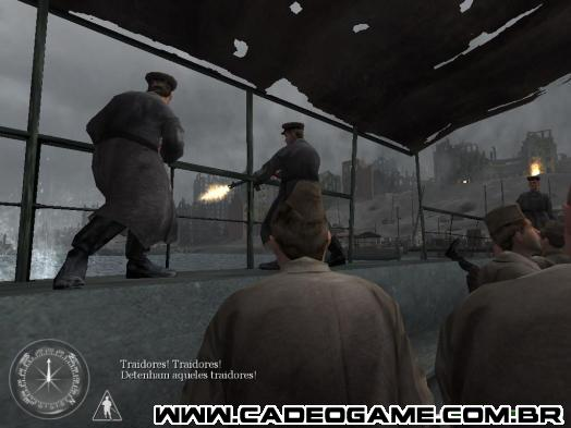 http://www.cadeogame.com.br/z1img/12_04_2011__12_10_337044054d3b4e227939b349337ae027bc25b99_524x524.jpg