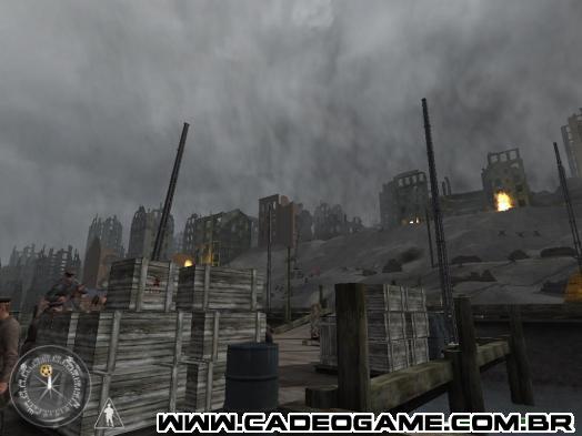 http://www.cadeogame.com.br/z1img/12_04_2011__12_10_3579867313c78cc99be514d637a3abc1da92a6e_524x524.jpg