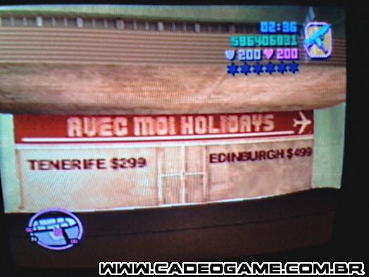 http://www.cadeogame.com.br/z1img/12_05_2012__11_21_008469967604a5ad6b9e00a0d708107a13e7bb3_524x524.jpg
