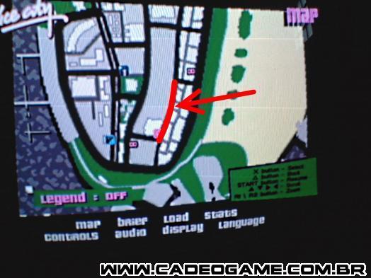 http://www.cadeogame.com.br/z1img/12_05_2012__11_57_1474840ac4bce0e43b820ce767c8e523a67f291_524x524.jpg