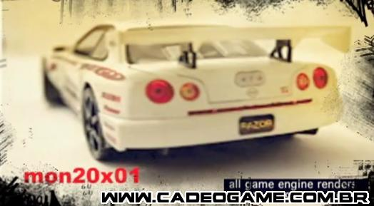 http://www.cadeogame.com.br/z1img/12_05_2014__15_44_4279781f8862a3618593433a56a0e073abbe929_524x524.png