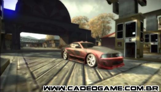 http://www.cadeogame.com.br/z1img/12_05_2014__15_51_07859170142663318d1ce7dd51e13ead1c0d3fb_524x524.png