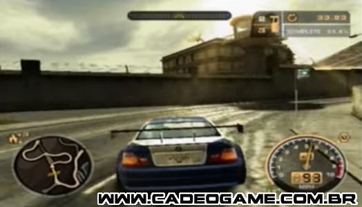 http://www.cadeogame.com.br/z1img/12_05_2014__15_58_49134436bd0a659ac713c49c9d6aa5fa4726122_524x524.png