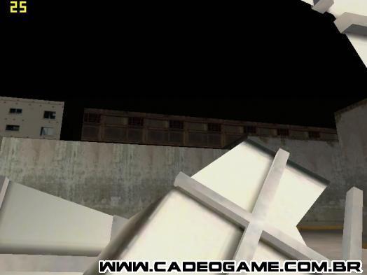 http://www.cadeogame.com.br/z1img/12_05_2015__21_39_2025340e9be603774a5a403852b57d674ae5c86_524x524.jpg