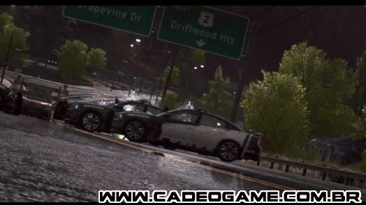 http://www.cadeogame.com.br/z1img/12_06_2013__14_49_0354354d00fb1f11fc432dfbaa427253141f5f7_524x524.jpg