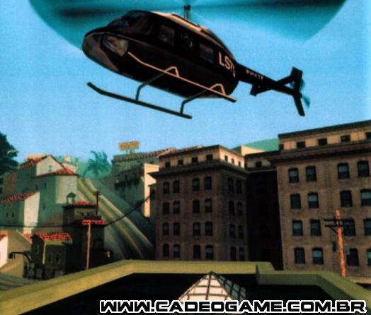 http://www.cadeogame.com.br/z1img/12_08_2010__18_55_57454519a479f8c8f56c030c31049159ab64015_524x524.jpg
