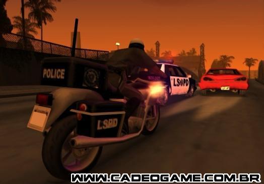 http://www.cadeogame.com.br/z1img/12_08_2010__18_55_588679430ed15b97e67608e49afaf9725cefab1_524x524.jpg