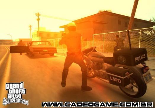 http://www.cadeogame.com.br/z1img/12_08_2010__18_56_03151620dd800bec4786f0436e5c90bd312619e_524x524.jpg