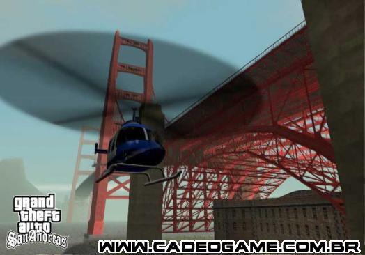 http://www.cadeogame.com.br/z1img/12_08_2010__18_56_0426291a3523dc109e06afee0656b6ac606637e_524x524.jpg
