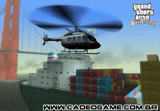 http://www.cadeogame.com.br/z1img/12_08_2010__18_56_0537398d67d19cb8fbbd62db9bc8f439423ae91_524x524.jpg