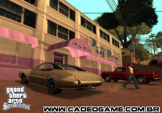 http://www.cadeogame.com.br/z1img/12_08_2010__19_58_16886535050ef2c0aab516449bd52841a6eaeef_524x524.jpg