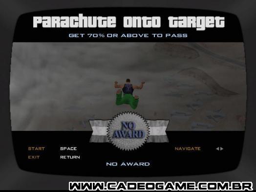 http://www.cadeogame.com.br/z1img/12_08_2010__20_48_06959487418e1dbfc50d3a10a28e7cba8f5f7ba_524x524.jpg