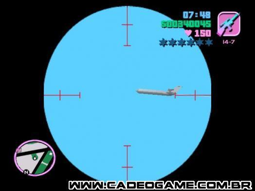 http://www.cadeogame.com.br/z1img/12_09_2009__10_56_17584428d6251078f3cec63391a51e68e0024b7_524x524.jpg