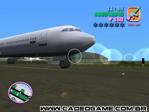 http://www.cadeogame.com.br/z1img/12_09_2009__10_56_18973809367d285333f051dddd6ec1a096905d0_524x524.jpg