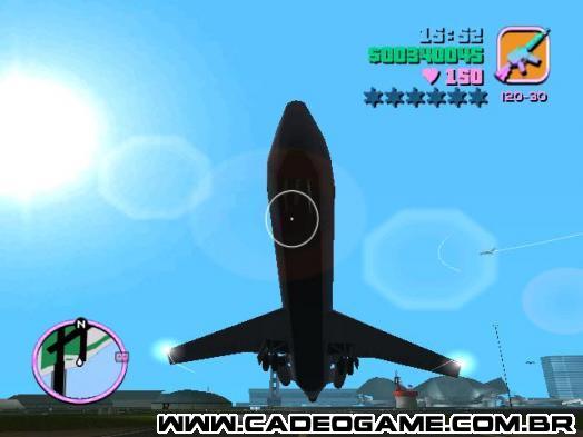 http://www.cadeogame.com.br/z1img/12_09_2009__10_56_20215441f6dbbc8fb3768e5c71aa9e123292109_524x524.jpg