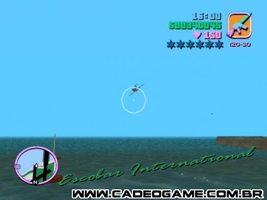 http://www.cadeogame.com.br/z1img/12_09_2009__10_56_21663152c34ae1c93c6d999db96d40d29a9b140_524x524.jpg