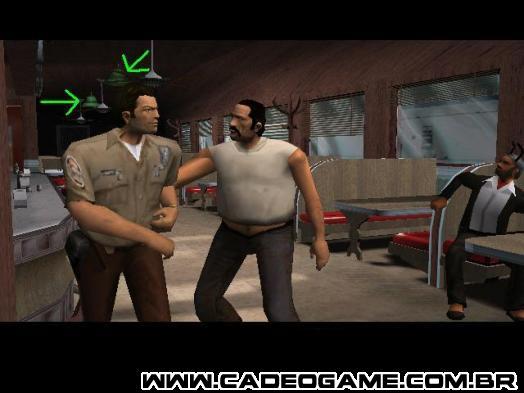 http://www.cadeogame.com.br/z1img/12_10_2009__12_17_5290213d8281f0686fa93821a22e9687a3718c6_524x524.jpg