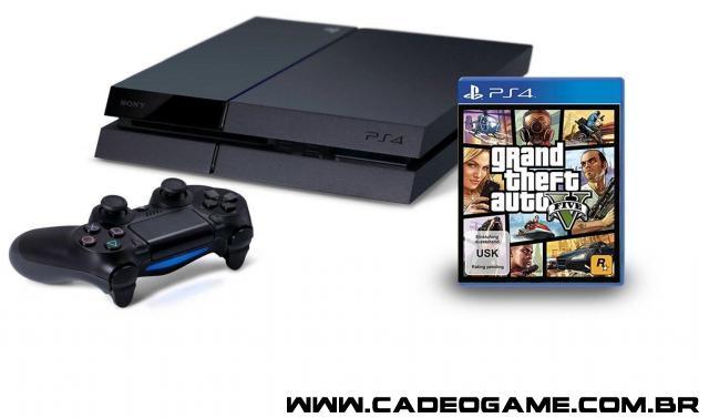 http://www.cadeogame.com.br/z1img/12_10_2014__13_43_3222555fe53de1fdf933452d48fc3bbfb4befd9_640x480.jpg