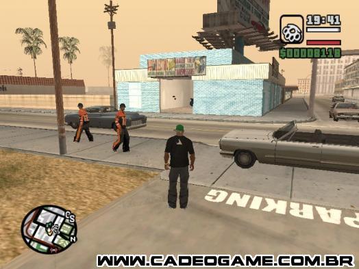 http://www.cadeogame.com.br/z1img/12_11_2011__15_31_59790552c90482669b3d1929139112b5fc4d673_524x524.jpg