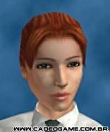 http://www.cadeogame.com.br/z1img/12_12_2013__17_34_5918410dfe2eeed5afb86df667280100ed99fcd_188x188.jpg