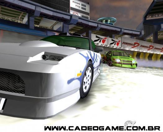 http://www.cadeogame.com.br/z1img/13_02_2012__21_48_074855452f87d54a50dfd53affcc83db7e63793_524x524.jpg