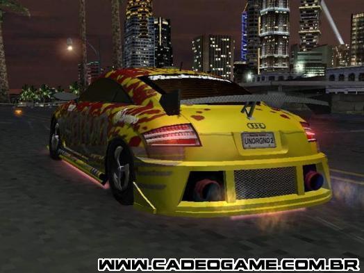 http://www.cadeogame.com.br/z1img/13_02_2012__21_50_378609441be34f8ff8dda5f25911076f9c0e5b7_524x524.jpg