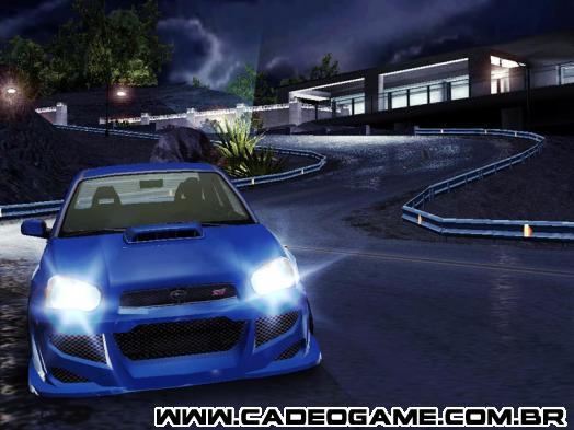 http://www.cadeogame.com.br/z1img/13_02_2012__21_50_39443935b5c7ef235a2c44faeecb0fc07b295fa_524x524.jpg