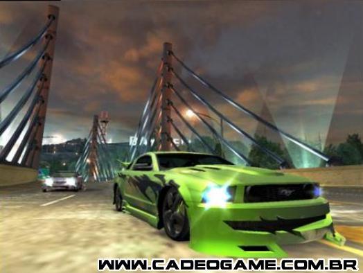 http://www.cadeogame.com.br/z1img/13_02_2012__21_52_5287081d72d043c974b60a50324b43dc900293e_524x524.jpg