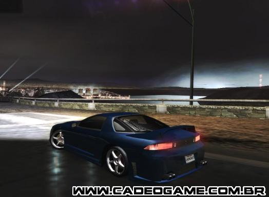 http://www.cadeogame.com.br/z1img/13_02_2012__21_54_568541474fabec054f9ecc2637e131bce926623_524x524.jpg