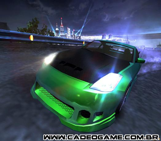 http://www.cadeogame.com.br/z1img/13_02_2012__21_57_2570320456aff630afce3208d5532261ccbe6ff_524x524.jpg