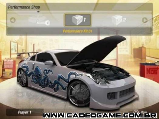 http://www.cadeogame.com.br/z1img/13_02_2012__21_59_2434022d4fa6f88ad3e8dcd1e778d740184ceba_524x524.jpg