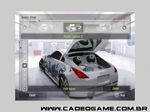 http://www.cadeogame.com.br/z1img/13_02_2012__21_59_2446795d4fa6f88ad3e8dcd1e778d740184ceba_524x524.jpg