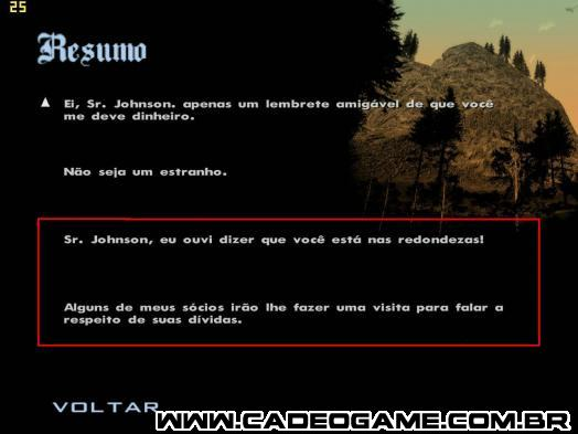 http://www.cadeogame.com.br/z1img/13_03_2010__15_31_4959445c6d3bced5e3fd86f5554feda5782167d_524x524.jpg