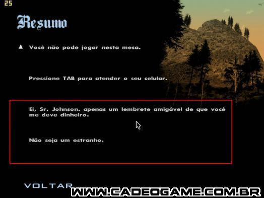http://www.cadeogame.com.br/z1img/13_03_2010__15_31_51348467082d7764c2e075fb97ed697691bf5d1_524x524.jpg