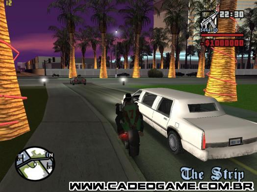 http://www.cadeogame.com.br/z1img/13_03_2010__15_31_539487761701533568afd0d1c45e8b99c681ea8_524x524.jpg