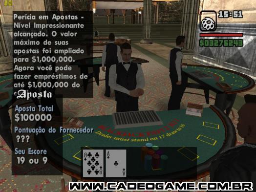 http://www.cadeogame.com.br/z1img/13_03_2010__15_31_556091796b2688edf9fc0210b4db4e30b26ac15_524x524.jpg
