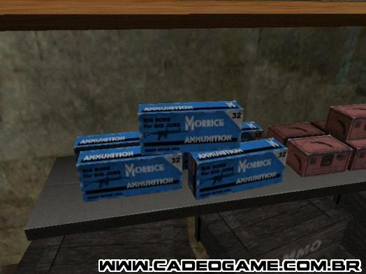 http://www.cadeogame.com.br/z1img/13_04_2010__18_52_09318761689ab803fa34ab54d2d08ad4082db1f_524x524.jpg